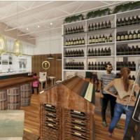 Trova Wine & Market