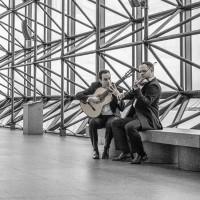 Duo Sonidos