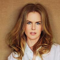 Nicole Kidman, Genesis annual luncheon
