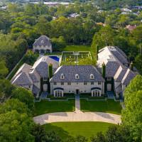 The Manor on Carnarvon 120 Carnarvon Memorial Park for sale