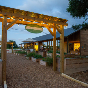 Perfect Chef Favorite Charity Cultivates Blossoming Houston Urban Farm   CultureMap  Houston