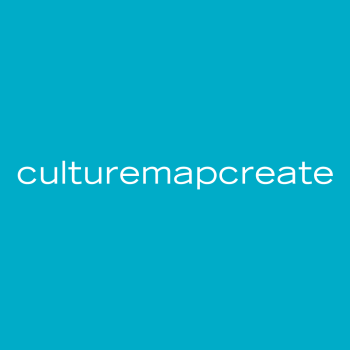 CultureMap Create headshot