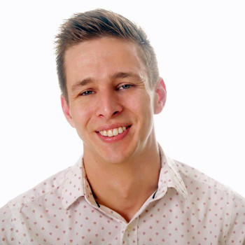 Micah Moore
