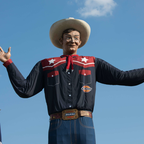 How to get every possible discount at the 2019 State Fair of Texas