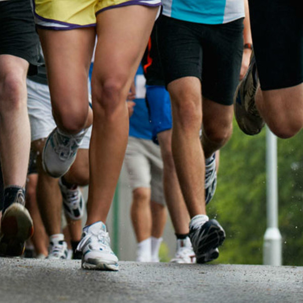 Dallas lags this far behind in ranking of country's healthiest cities
