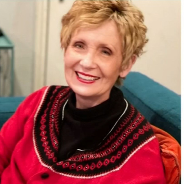 Fave poke restaurant freshens up the Medical Center with new location