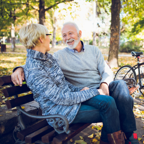 Houston finds a home among America's top spots for retirees