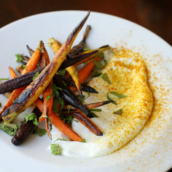 Autumn menus and beignets cozy up this Dallas restaurant news