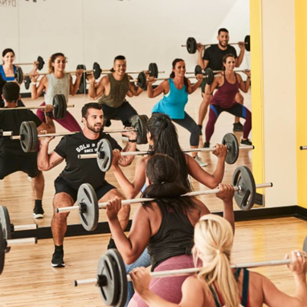 Fitness giant's gym closures top this week's hottest Dallas headlines