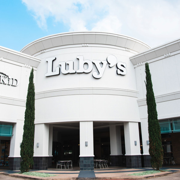High-profile Texas restaurateur could save Luby's with aggressive move