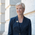 : BookPeople presents Cecile Richards: Make Trouble