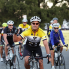 : 2019 LIVESTRONG Challenge