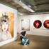 Stephanie Allmon Merry: Art collectors can shop Austin galleries through this new Texas-based site