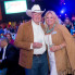 Stephanie Allmon Merry: Dallas Cattle Baron's Ball scoots to exciting new location for 2020 gala