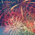 Teresa Gubbins: July 4th display in Plano ends abruptly when fireworks start grassfire