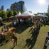 Teresa Gubbins: These are the 6 best food and drink events in Dallas this week
