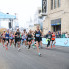 : BMW Dallas Marathon Weekend
