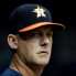 Ken Hoffman: Hoffman reveals an ironic twist to the shocking Houston Astros firings of A.J. Hinch and Jeff Luhnow