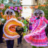Jade Esteban Estrada: 13 spirited San Antonio events to celebrate Dia de los Muertos 2019