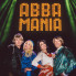 : ABBA Mania in concert