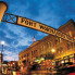: Stockyards Round Up Scavenger Hunt
