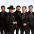 : Los Tigres del Norte in concert with La Adictiva