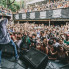 Katie Friel: Everything we know about SXSW 2020, from famous speakers to Austin musical acts