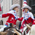 Steven Devadanam: 4 boot-scootin' ways to saddle up for the Houston Livestock Show and Rodeo this week