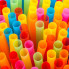 Teresa Gubbins: Dallas-Fort Worth airport gives plastic straws the heave-ho