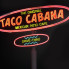 Teresa Gubbins: Taco Cabana closes 9 restaurants in Texas including 2 in Fort Worth