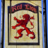 : Red Lion Pub