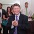 Ken Hoffman: Houston's beloved former county judge awarded a key prize in West University