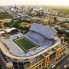 Katie Friel: UT Austin kicks off new football season with big changes for fans