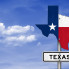 : Texas branded a top state for businesses to survive the pandemic