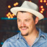 Stephanie Allmon Merry: Billy Bob's stages virtual concert to benefit Fort Worth musicians and artists