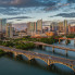 : Austin honored as one of America's hottest startup cities by Inc. magazine