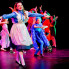 Stephanie Allmon Merry: Dallas performing arts groups go virtual to bring summer camp to kids