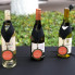 : Galveston Island Wine Festival