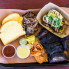 John Egan: Condé Nast Traveler cooks up list of Austin's 11 best barbecue joints