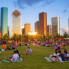Johnathan Silver: Houston deemed one of America's best summer travel destinations for 2019
