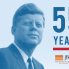 ": The Sixth Floor Museum at Dealey Plaza presents ""55 Years"""