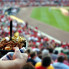 : Houston-based app makes ordering rodeo grub to your seat a breeze