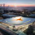 : University of Texas approves $338 million arena to replace Frank Erwin Center