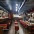 : City Tavern