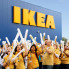 Katie Friel: IKEA assembles big giveaways for grand opening of first San Antonio store