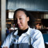 Nina Hernandez: Austin nonprofit empowers next generation of women culinary leaders