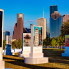 Tarra Gaines: Houston selected for monumental new international traveling art exhibition