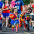 : CASA Superhero Run