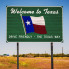 John Egan: Texas could be home to 4 of country's 10 largest cities in 2021, expert says