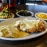 Teresa Gubbins: Chicken-fried steak at Porch Swing in Mesquite is worth the trip